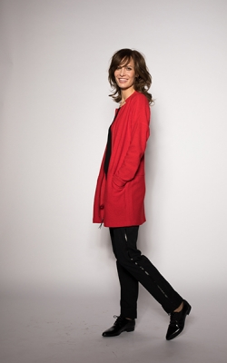 sh-lookbook-sh-img_0070-2