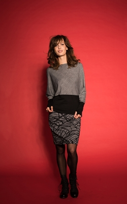 sh-lookbook-sh-img_0155