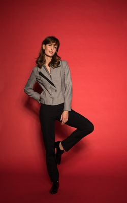 sh-lookbook-sh-img_0292