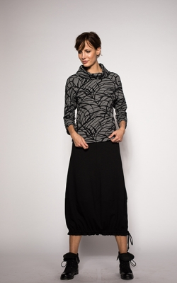 sh-lookbook-sh-img_0535